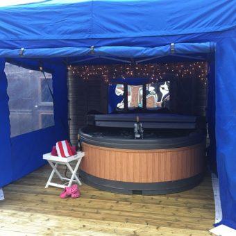 hot-tub-hire-sheffield-gazebo-tent