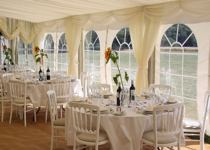 marquee-hire-sheffield