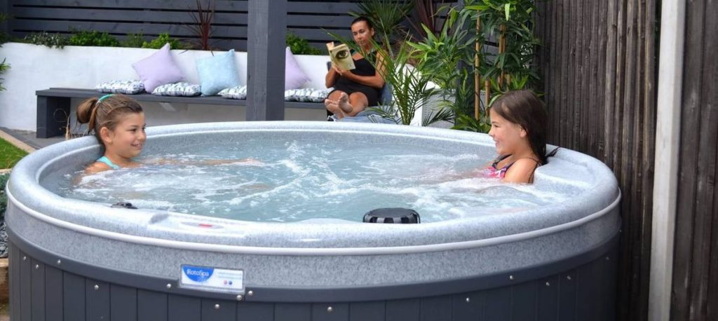 hot-tub-rental-rotherham